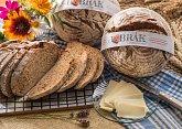 Chalupářský chléb